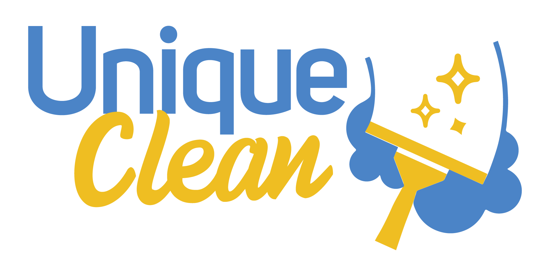 Unique Clean Cleaning Services